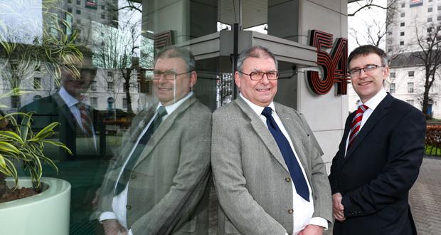 L-R-Richard-Smith-Opus-Land-with-Guy-Thompson-GVA